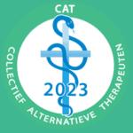 CAT2021