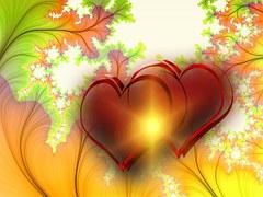 Wat-vanuit-het-hart-komt-klopt