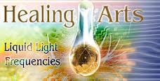 Healing Arts, Liquid Light Frequencies