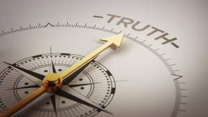 Jouw waarheid