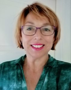 Gerdie de Wit
