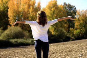Geef-vreugde-een-eerlijke-kans